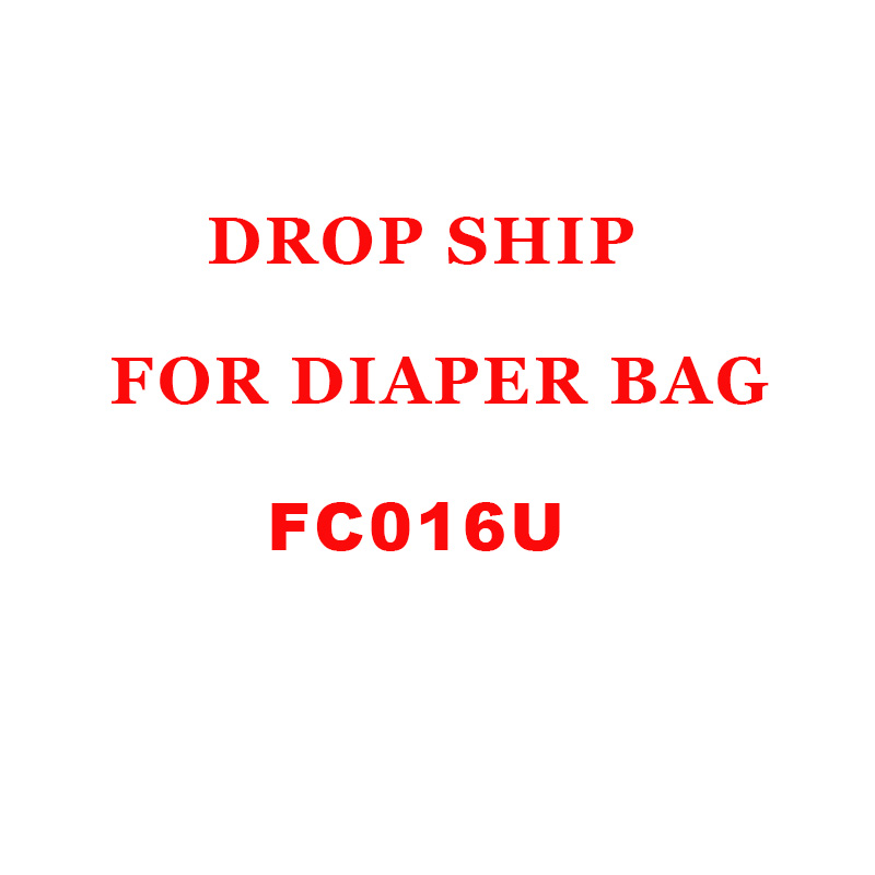Famicare vip link dropshipping