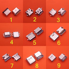 9models USB-3.1 SMT ...