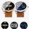 LEMFO Smartwatch Men Women IP67 Waterproof Full Round Touch Screen 15 Days Long Standby Sports Smart Watch pk huawei watch gt 2 3
