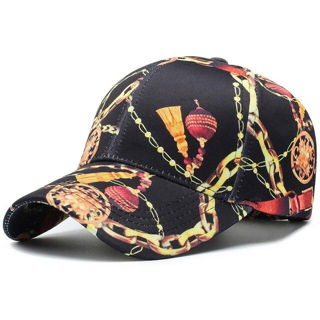 Фото бейсболка для мужчин и женщин регулируемая кепка хвоста пучок