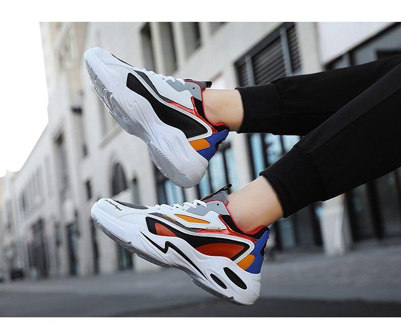 H1627f255561346c6976881a47a9c039b6 Men's Casual Shoes Winter Sneakers Men Masculino Adulto Autumn Breathable Fashion Snerkers Men Trend Zapatillas Hombre Flat New
