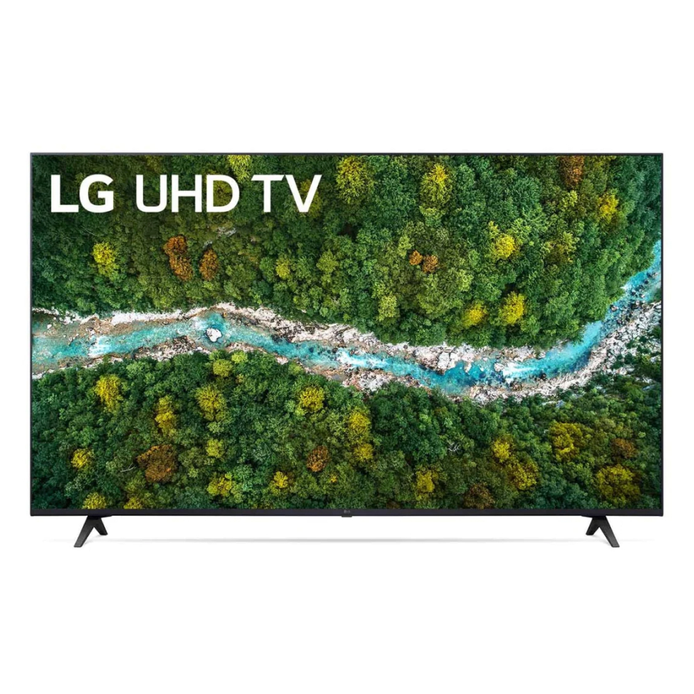 Ultra HD телевизор LG с технологией 4K Активный HDR 65 дюймов 65UP77506LA