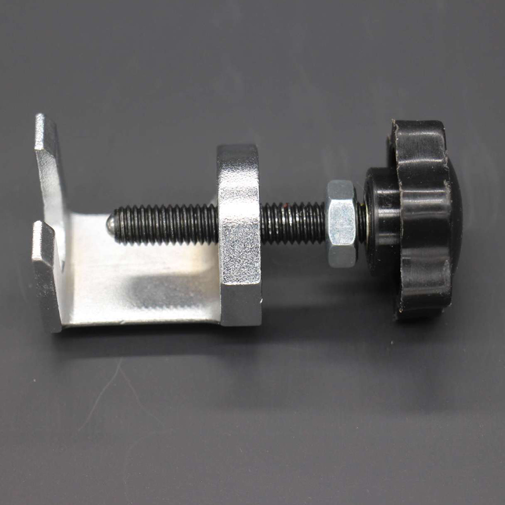 Puller Repair Adapter Disassembly Tool Window Bearing Windscreen Car Universal Heavy Duty Wiper Arm Remover