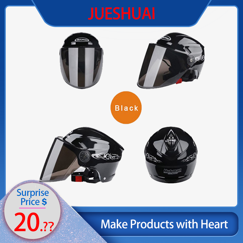 Electric Scooter Helmet Cycling Helmet Casco for Head Protection capacete ciclismoCasco Bicicleta Hombre Road Safety bike helmet