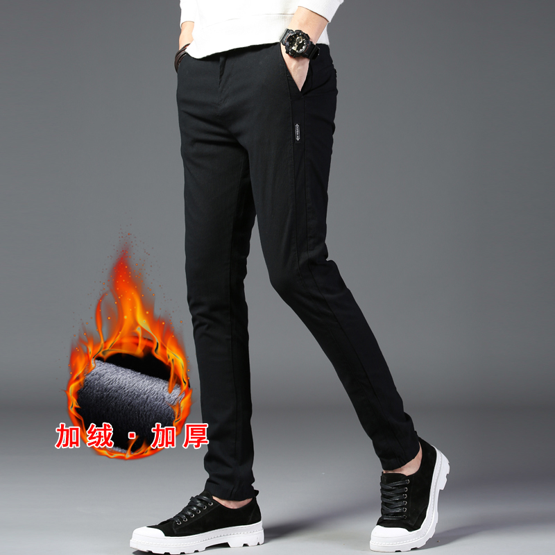 Brand Men Pants Casual Mens Business Male Trousers Classics Mid weight Straight Full Length Fashion breathing Brand Men Pants Casual Mens Business Male Trousers Classics Mid weight Straight Full Length Fashion breathing Pant