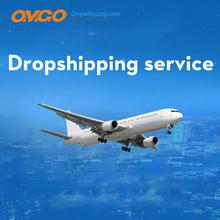 Shopify Air fracht shipping agent z chin do europy usa fba amazon od drzwi do drzwi usługi dropshipping tanie tanio NONE CN (pochodzenie)