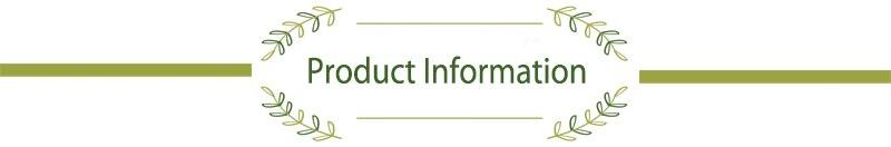 标题栏-Produce Information