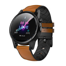 4G Smart Watch Men GPS Smartwatch Heart Rate Tracker Android 7.1 3GB 32GB IP67 Waterproof 1.6inch IPS Screen 600 mah Big Battery(China)