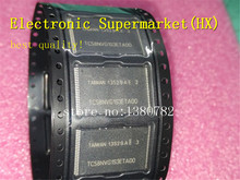 Free Shipping  10pcs/lots TC58NVG1S3ETA00 TC58NVG1S3 TC58NVG1S TC58NVG1 TSOP-48 100% New original IC