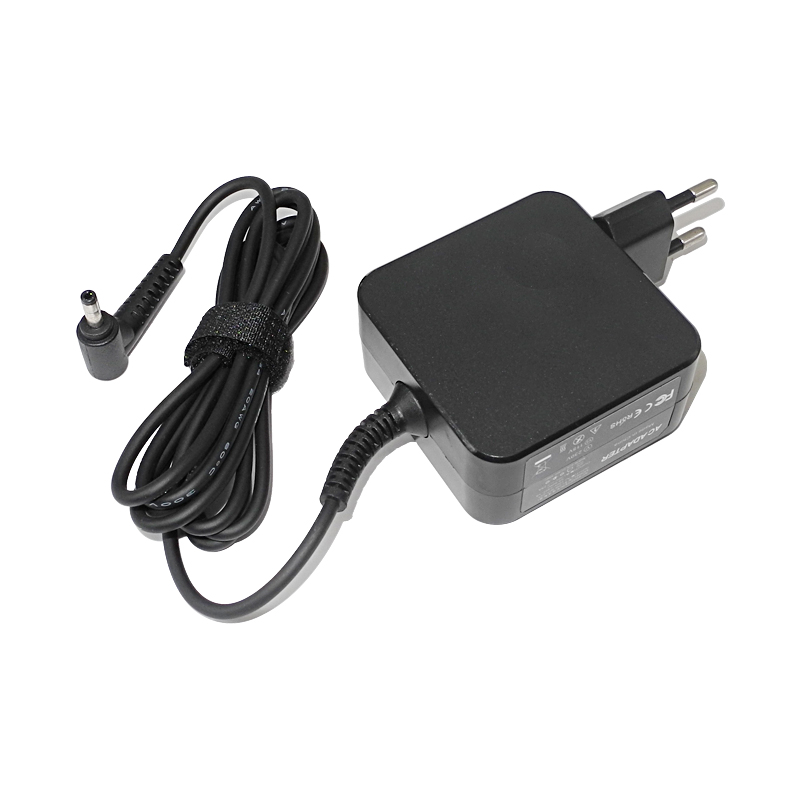 20V 2.25A 45W Ac Power Adapter Laptop Charger for Lenovo IdeaPad 100 100-14IBY 110-15 100S-14IBR 110 110s 120s 310 310s 320 330