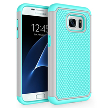 SuaGet Case For Samsung Galaxy