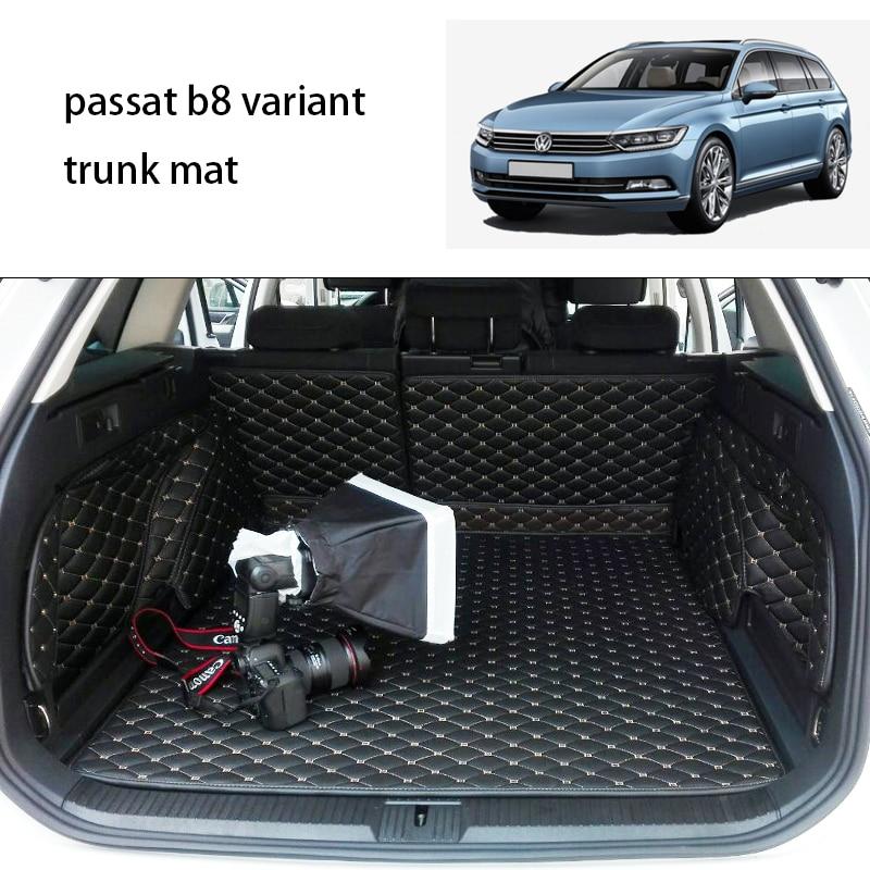 Original Schale Variant Kofferraum Zubehr Gepckraumschale VW ...