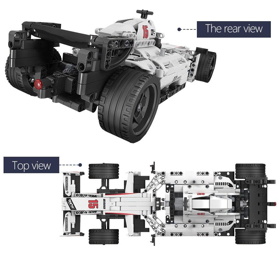corrida controle remoto técnica rc carro caminhão