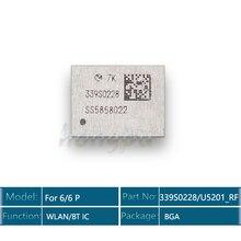 Module IC temperature 339S0228