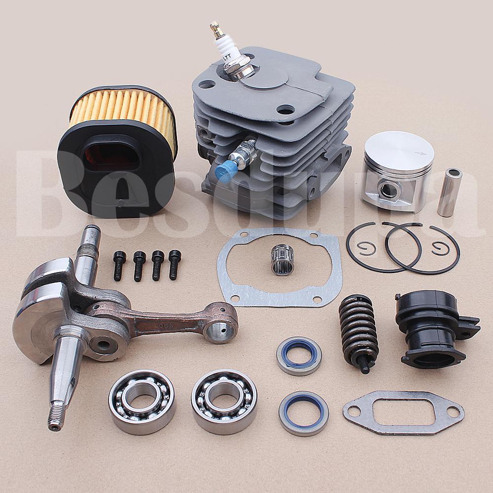 home improvement : ZX7-250 Mini Arc Welding Machine 250A DC220V Household Pure Copper Welding inverter IGBT Electricity welderg tool welder machine