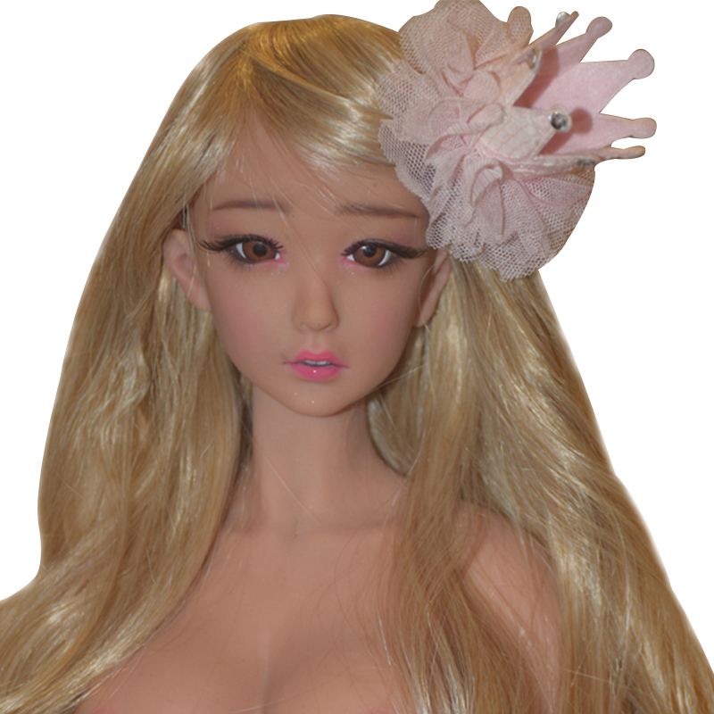 Real Silicone <font><b>Sex</b></font> <font><b>Dolls</b></font> <font><b>65cm</b></font> <font><b>Skeleton</b></font> Adult Japanese Love <font><b>Doll</b></font> Vagina Lifelike Pussy Realistic Sexy <font><b>Doll</b></font> For Men image