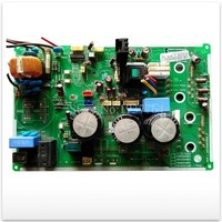 Air conditioning computer board circuit board 6870A90055Q 5 6871A10135K used mainboard|Air Conditioner Parts| |  -