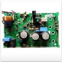 Placa de circuito 6870a90055q 5 da placa do computador do condicionamento de ar 6871a10135k mainboard usado|Peças p ar condicionado| |  -