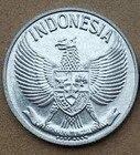31mm Indonesia  ,100...