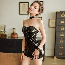 de Ropa ropa bondage