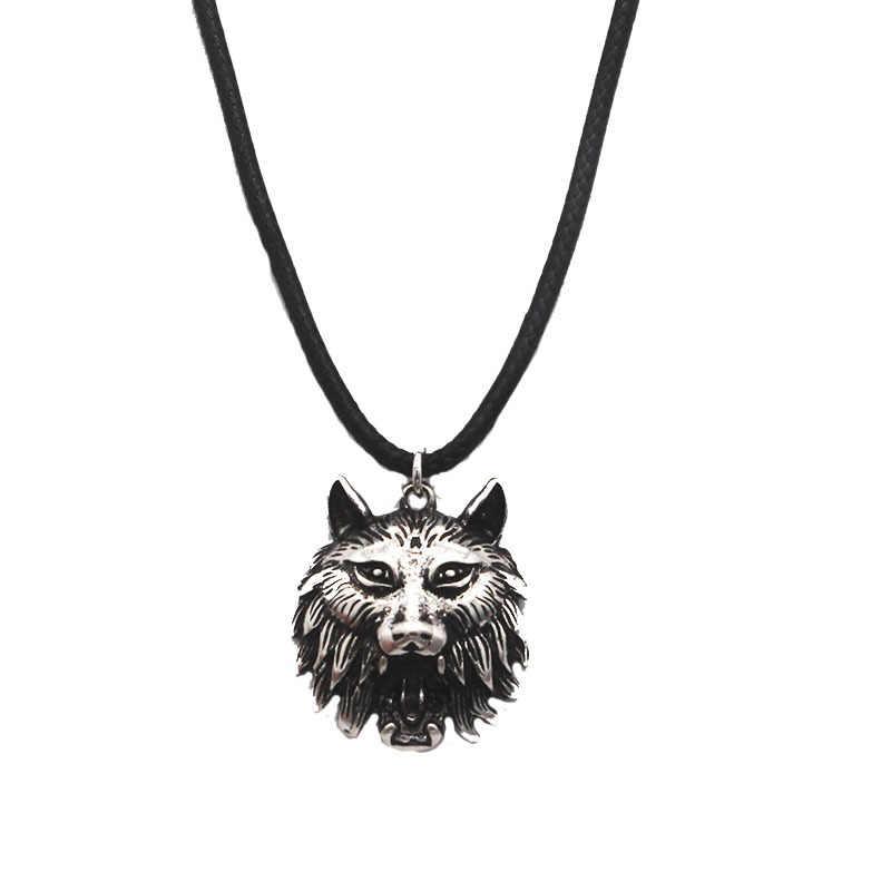 Gothic Dark มนุษย์หมาป่าแวมไพร์ริมฝีปาก Drop ต่างหูไม่สมมาตรค้างคาว Star ยาว Dangle ต่างหูของขวัญผู้หญิงเครื่องประดับฮาโลวีน