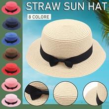 Beach-Cap Bucket-Hat Women for Protected-Hat Adult Sunshade Fisherman's Basin Summer