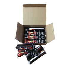 Arabian Hookah Charcoal Fast-burning Carbon Furnace Special for Shisha Chicha Accessories