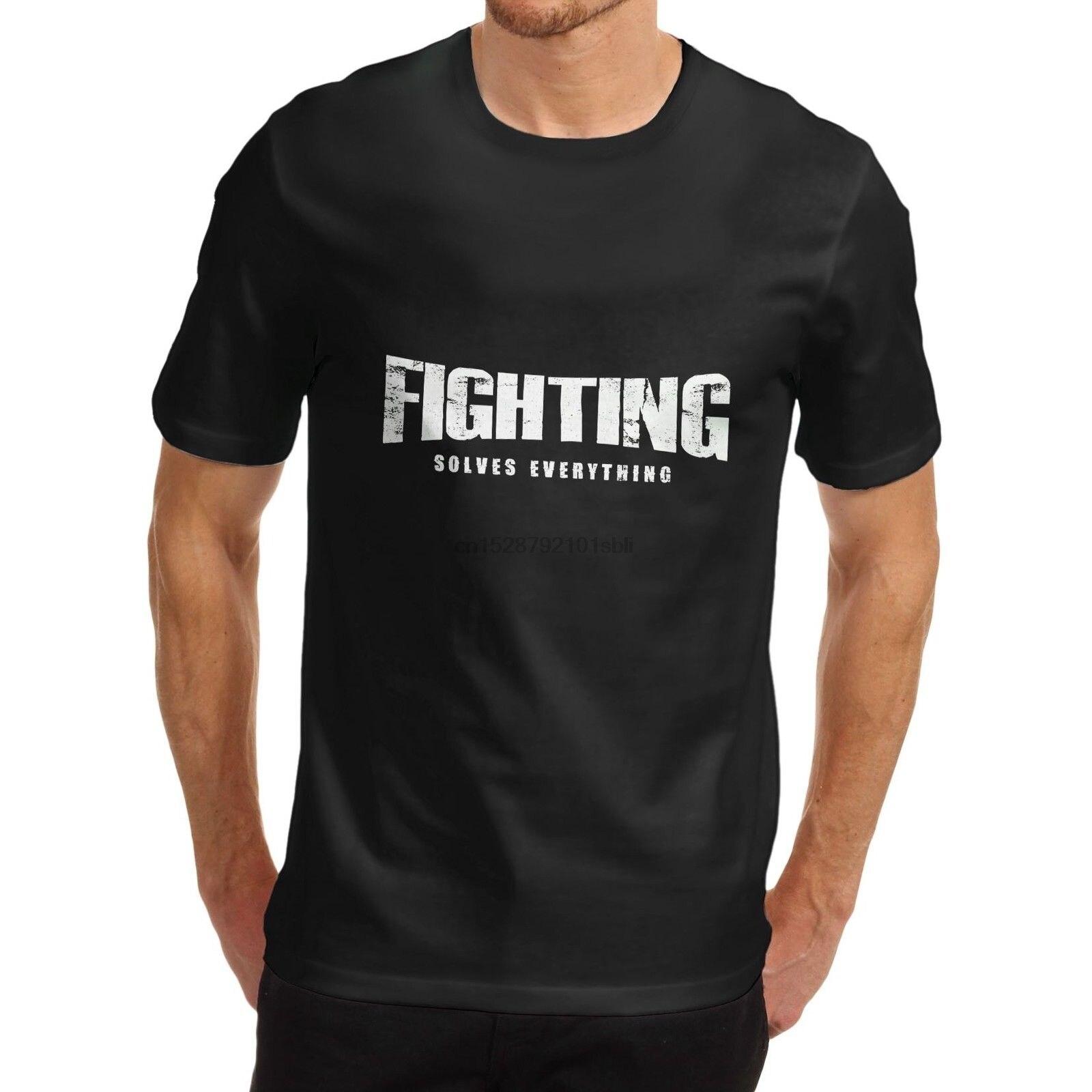 2020 새로운 패션 브랜드 의류 군사 t 셔츠 senna vs prost 89 셔츠 che guevara 티셔츠