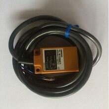 OMRON датчик приближения Переключатель TL-N10ME1