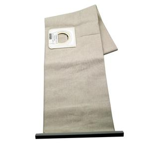 Image 5 - 1PC Cloth DUST Filter BAGS For KARCHER WD3200 WD3300 WD A2204 A2656 WD3.200 SE4001 MV1 MV3 WD3 WD4 WD5 WD6 Vacuum Cleaner parts