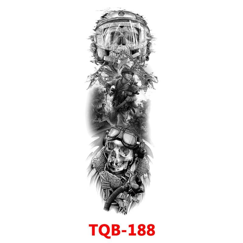 313037_no-logo_313037-2-28-g