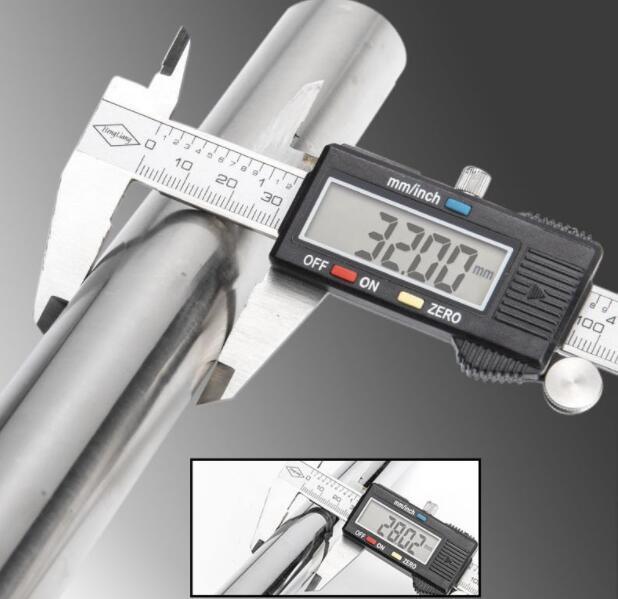 129 176cm Porta Barra Horizontal Antiderrapante pull up bar aptidão Profissional de alta bar com alça destacável - 4