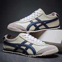 Golf Schuhe Männer Turnschuhe Outdoor Sport Schuhe für männer Nicht-slip Zapatos Golf Hombre Spikeless Golf Turnschuhe