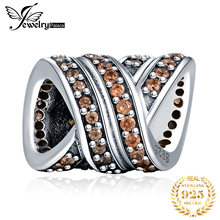 JewelryPalace 925 Sterling Silver Beads Charms Silver 925 Original Fit Bracelet Silver 925 original Beads For Jewelry Making jewelrypalace 925 sterling silver beads charms silver 925 original for bracelet silver 925 original beads for jewelry making