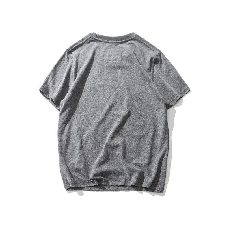 Men's New 13 Casual Short Sleeve Summer Comfort Short Sleeve