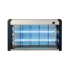 20/30W UV Ozone Germicidal Light Kill Mite Eliminator Bedroom Disinfection Lamp Tube UVC Germicidal Light Sterilizing Lights