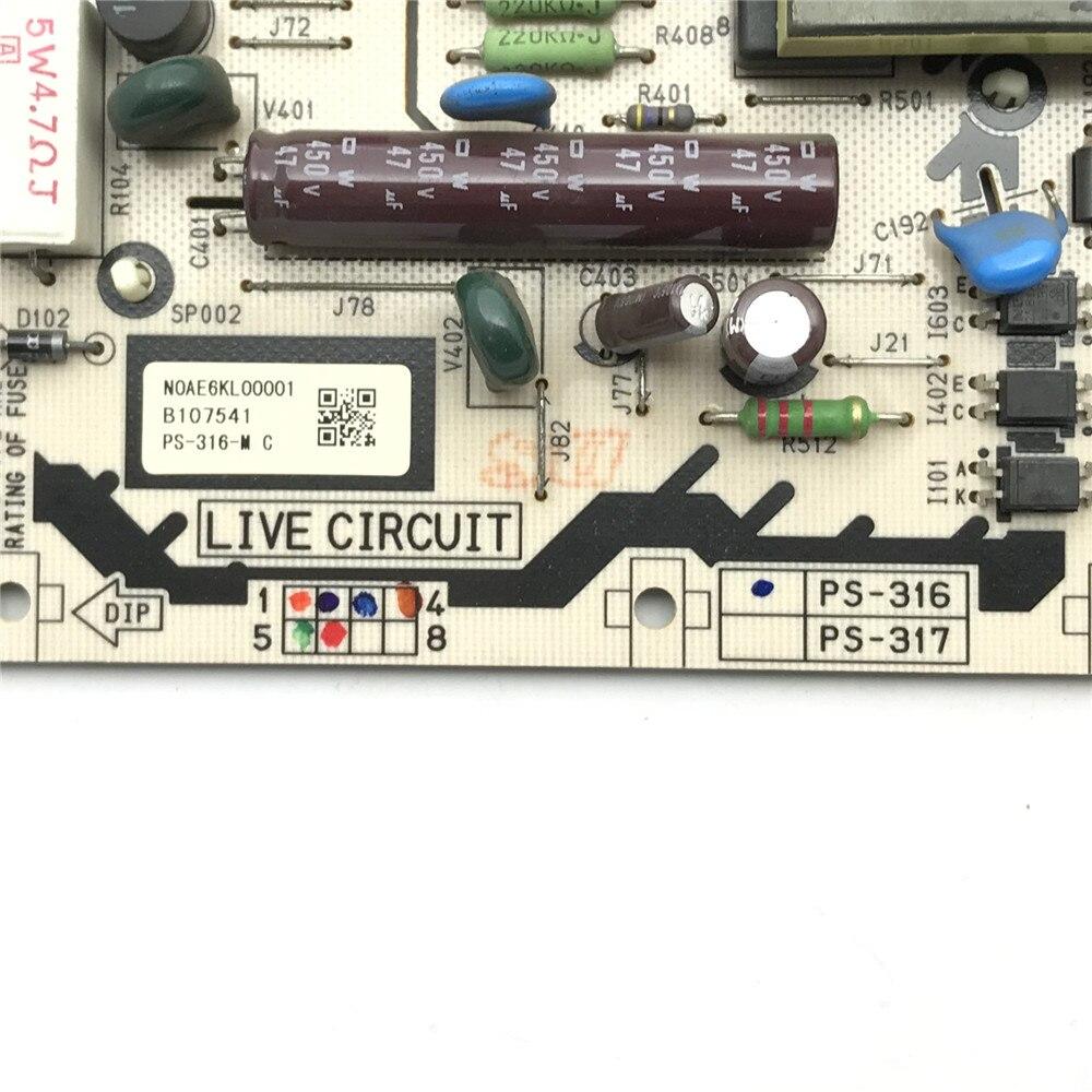 cpower equipamentos profissionais placa de suporte de