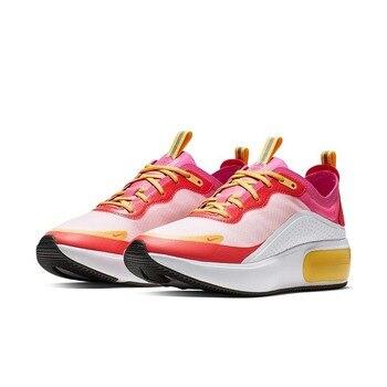 Original New Arrival  NIKE AIR MAX DIA SE Women's  Running Shoes Sneakers 2