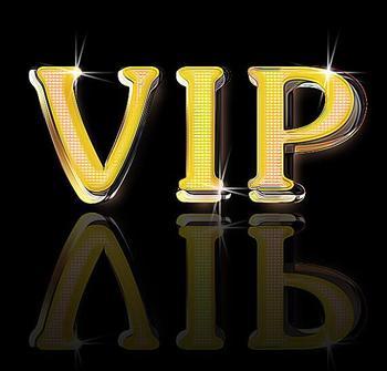 VIP VIP VIP tanie i dobre opinie KAMUCC CN (pochodzenie) Elastyczna tkanina ANKLE SZTUCZNE FUTRO Plecionka YSSL167 Płaskie z BUTY NA ŚNIEG Krótki plusz