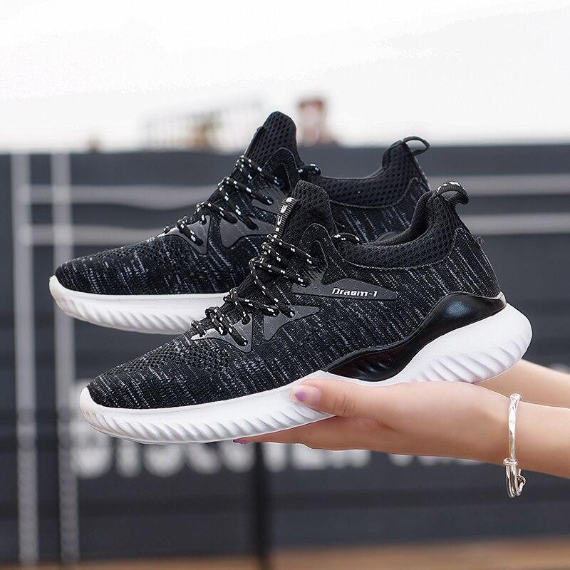 Men Running shoes 3