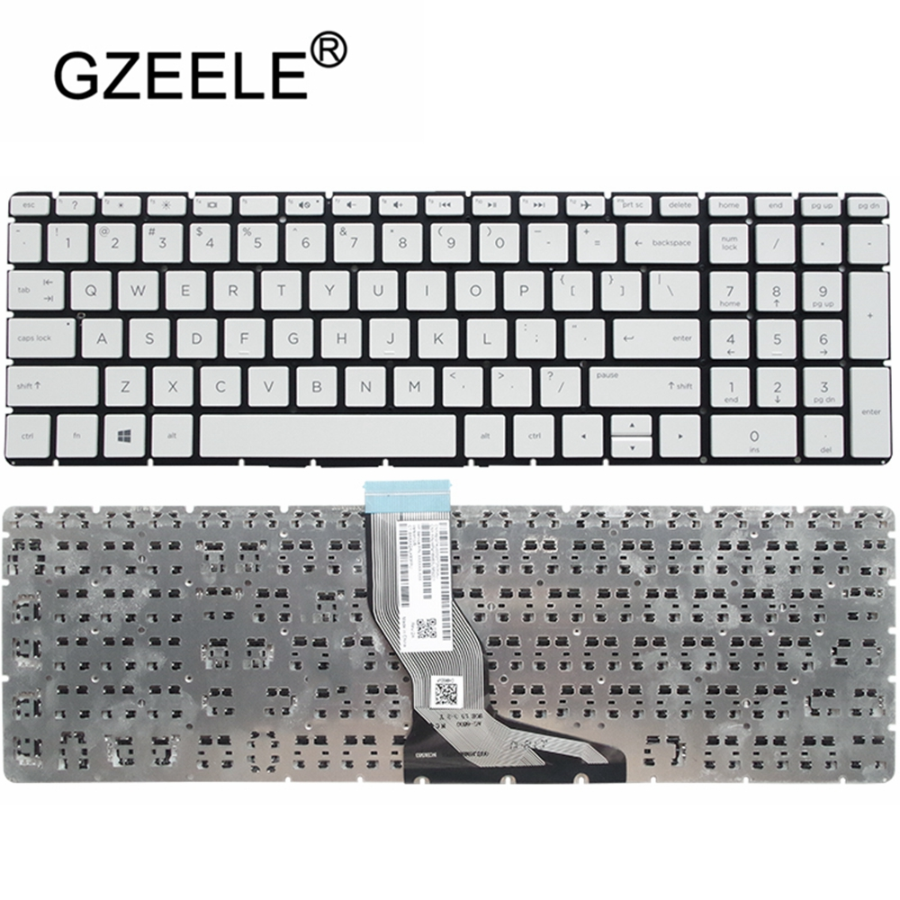 FOR HP g6-2183er g6-2183sr g6-2200sr g6-2201er g6-2201sr keyboard Russian Frame