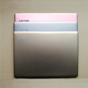 New Original for Lenovo ideaPad 520s-14 520s-14ISK 520s-14IKB Top LCD Back Cover
