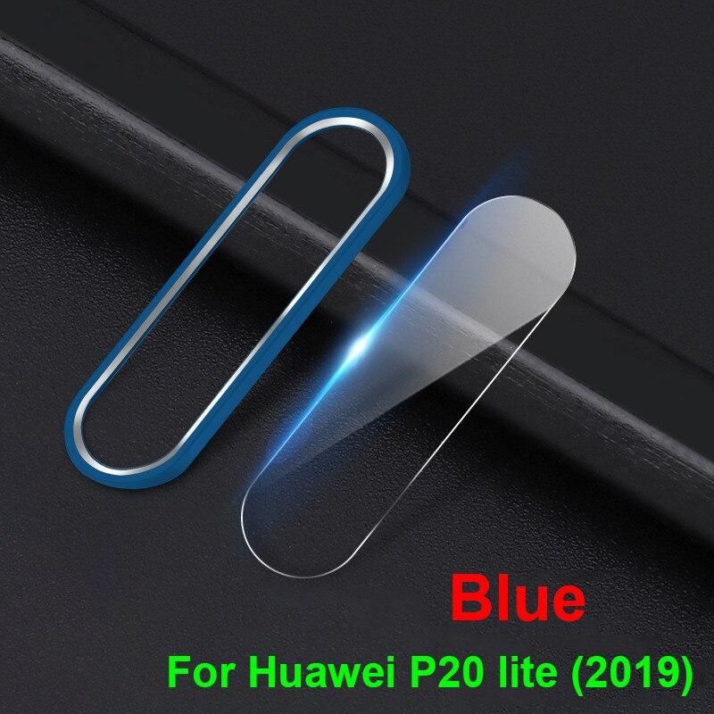 p20lite-19-blue