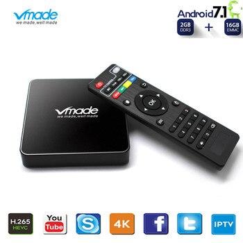 Google TV Box Amlogic S905W Android 7.1 Smart IP-TV Box Media Player Support Youtube Netflix 2G 16GB H.265 HD 4K Set-Top Box mxqpro smart tv box android 7 1 amlogic s905w 2gb 16gb hdmi h 265 4k top box wifi bluetooth set top box media player pk h96 x96