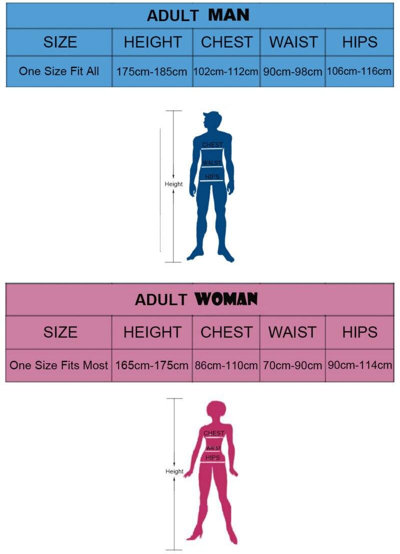 men's he