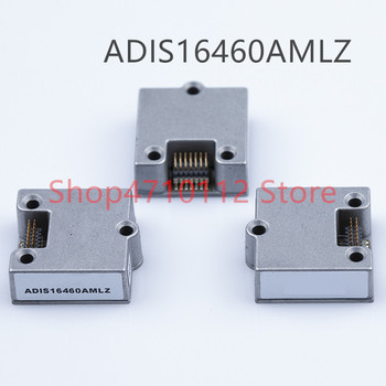 Free shipping NEW 1PCS/LOT ADIS16460AMLZ ADIS16460AML ADIS16460