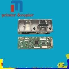 Материнская плата для Ricoh MP7500 6500 5500 6000 7000 8000 лазерный диодный блок
