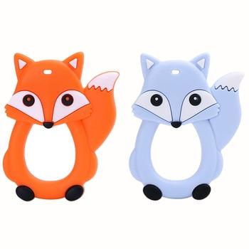 Купон Мамам и детям, игрушки в Shop910361395 Store со скидкой от alideals