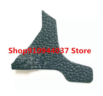 New Original 1DX thumb rubber for canon 1DX Thumb skin CB3-7568 lens Replacement Repair Part image
