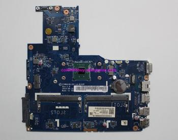 Genuine 5B20G90126 w N2840 CPU ZIWB0/B1/E0 LA-B102P Laptop Motherboard Mainboard for Lenovo B50-30 NoteBook PC